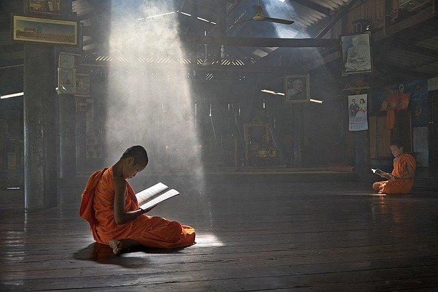 親鸞会がルーツである浄土真宗から分岐した流れ